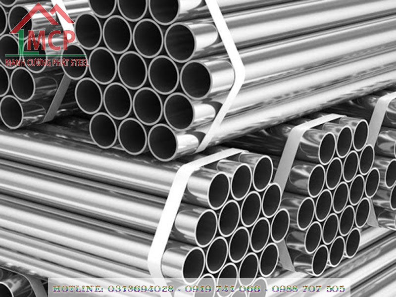 Update latest steel pipe quotes April 25 2020